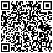 freeforexsignalservice android app