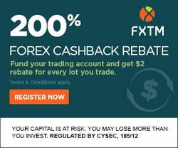forextime forex broker