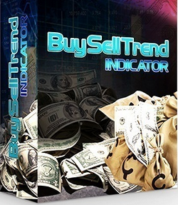 BuySellTrend Indikator download