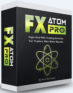 FX Atom Pro Download