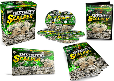Infinity Scalper Download