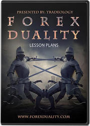 Download dual dual Forex